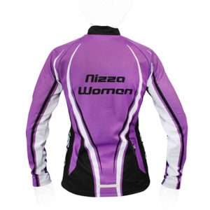 LS NIZZA WOMEN