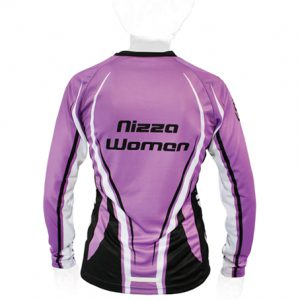 LS NIZZA WOMEN NO ZIP