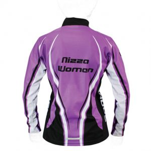 JACKET NIZZA WOMEN