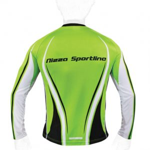 LS NIZZA SPORTLINE NO ZIP
