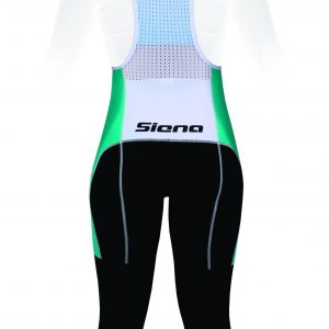 BIB KNICKER SIENA WOMEN