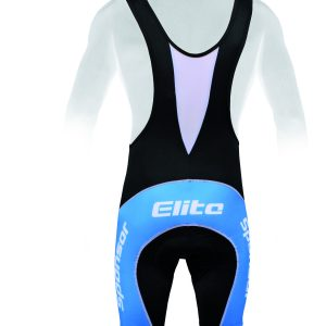 BIB SHORT ELITE