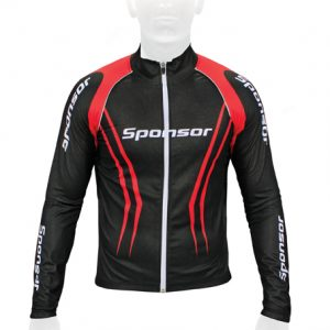JACKET NIZZA SUPER SPORT