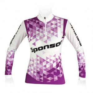 LS CROSS CS WOMEN
