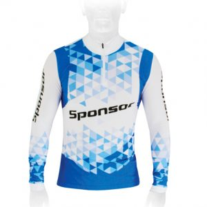 LS CROSS CS MEN