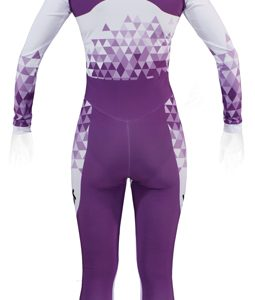 BODY CROSS CS WOMEN