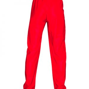 TRACKSUIT TECH TIGHTS MEN