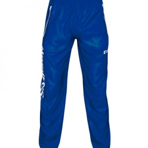 TRACKSUIT PRO TIGHTS MEN