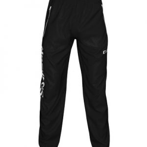 TRACKSUIT PRO TIGHTS WOMEN