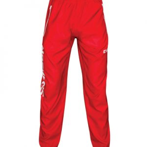 TRACKSUIT TECH TIGHTS KIDS