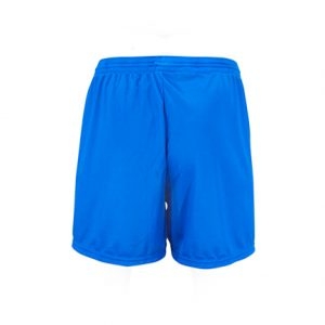 SHORTS VOLLEYBALL MEN