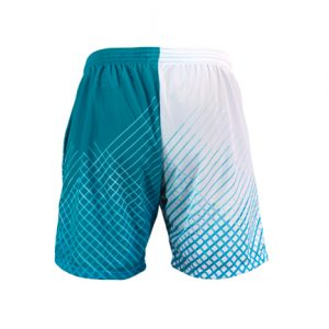 SHORTS BADMINTON KIDS