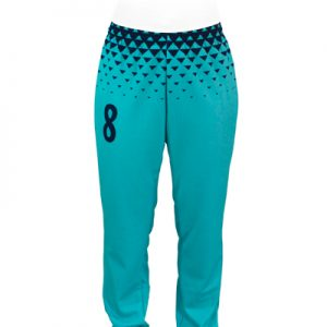 TIGHTS HANDBALL GOALKEEPER WOMEN