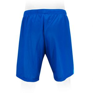 SHORTS HANDBALL MEN