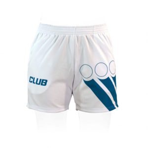 SHORTS TENNIS WOMEN