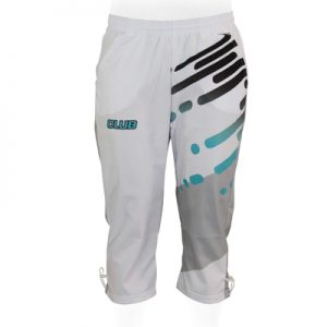 ¾ TENNIS PANTS WOMEN