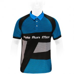 SS POLO RUN MEN